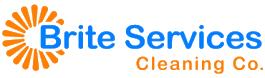 Brites Services